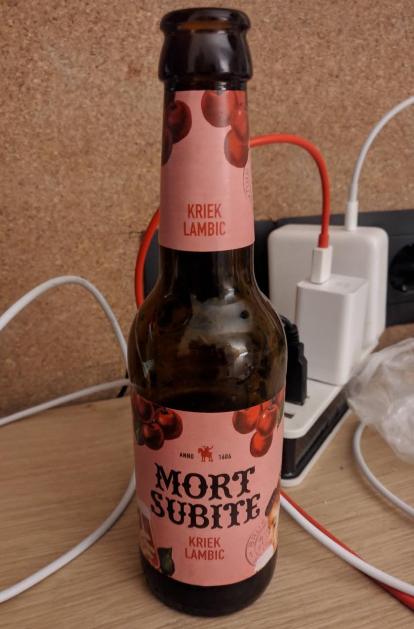 https://madrid.mattrossman.com/img/03/03/beer.jpg not found