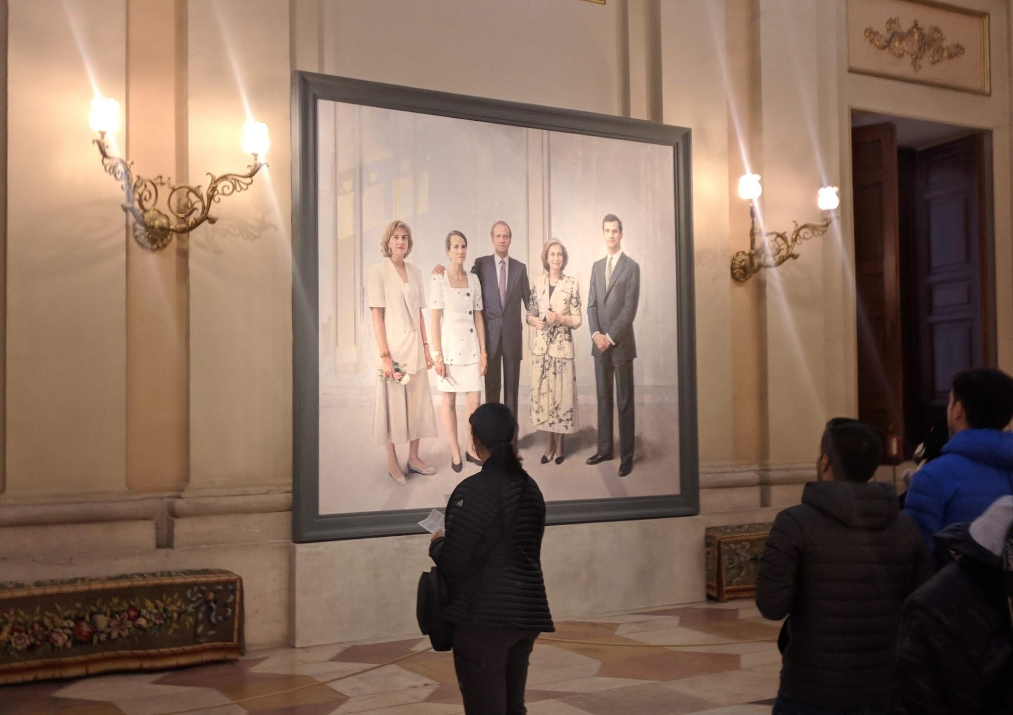 https://madrid.mattrossman.com/img/03/11/palace.jpg not found