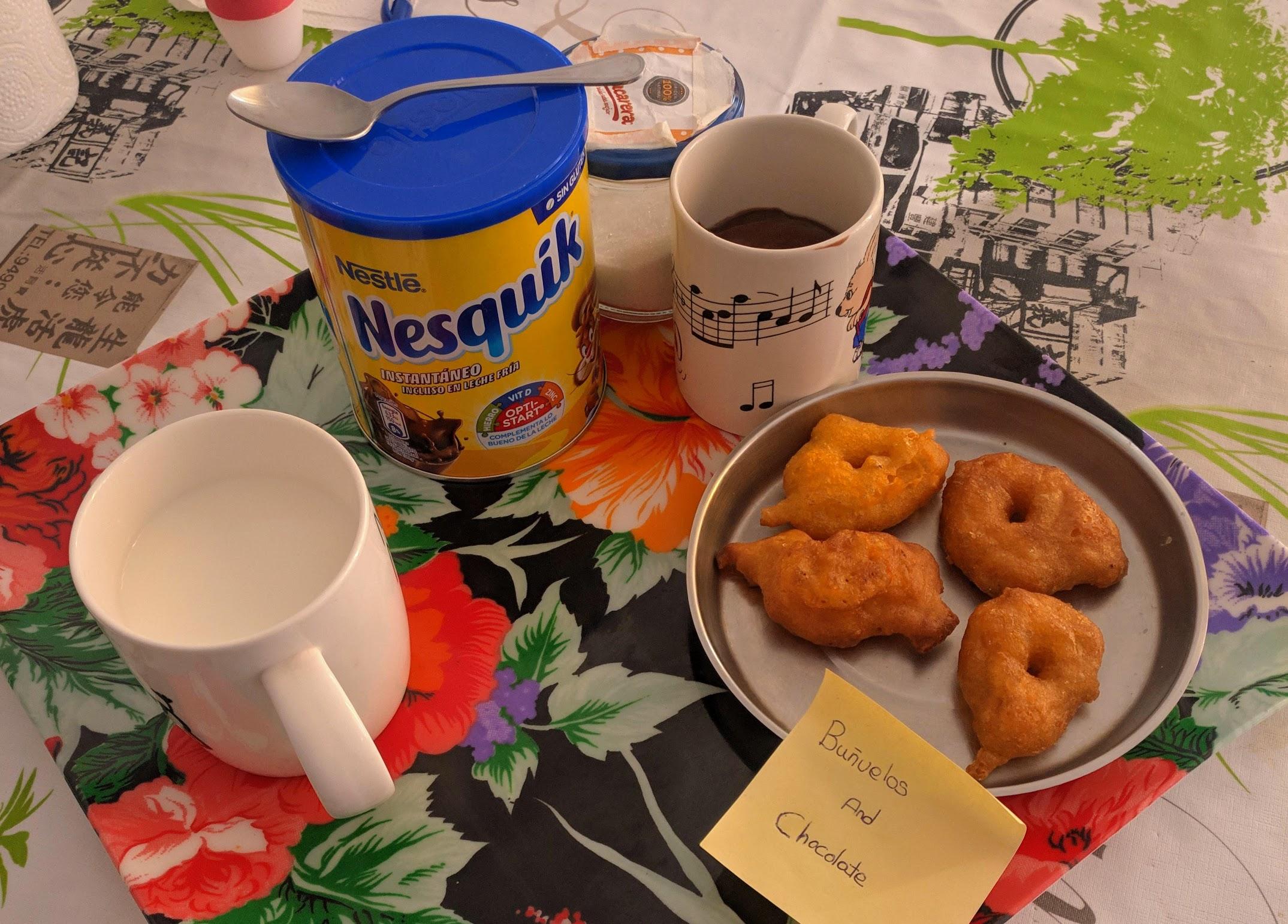 https://madrid.mattrossman.com/img/03/17/breakfast-1.jpg not found