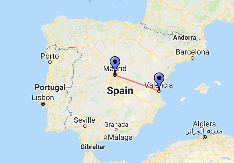https://madrid.mattrossman.com/img/03/17/map.jpg not found
