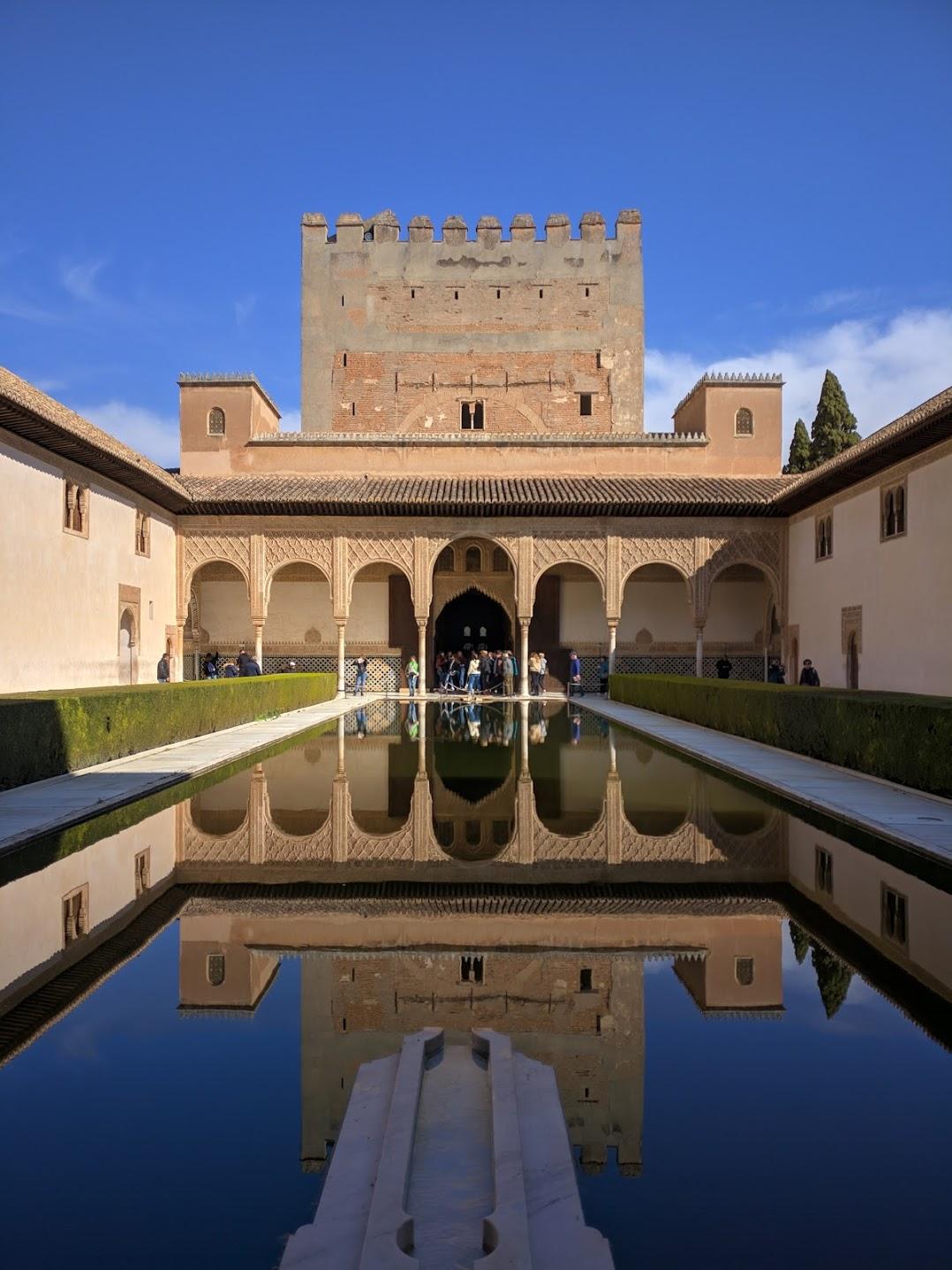 https://madrid.mattrossman.com/img/03/24/alhambra-1.jpg not found