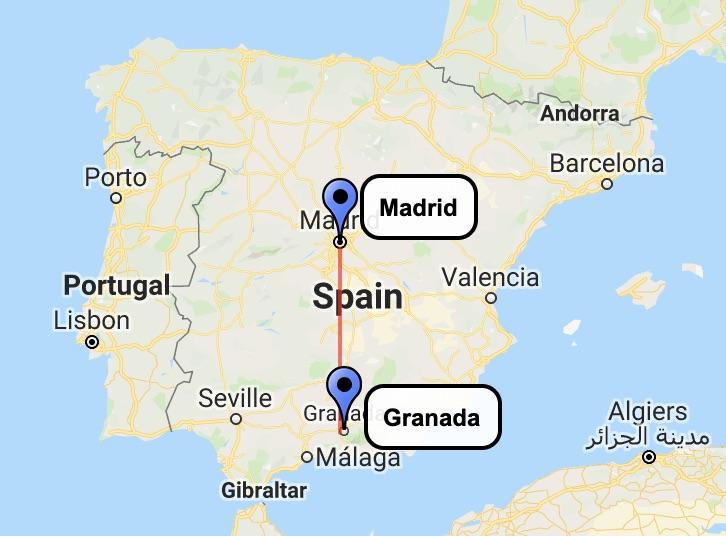https://madrid.mattrossman.com/img/03/24/map.jpg not found