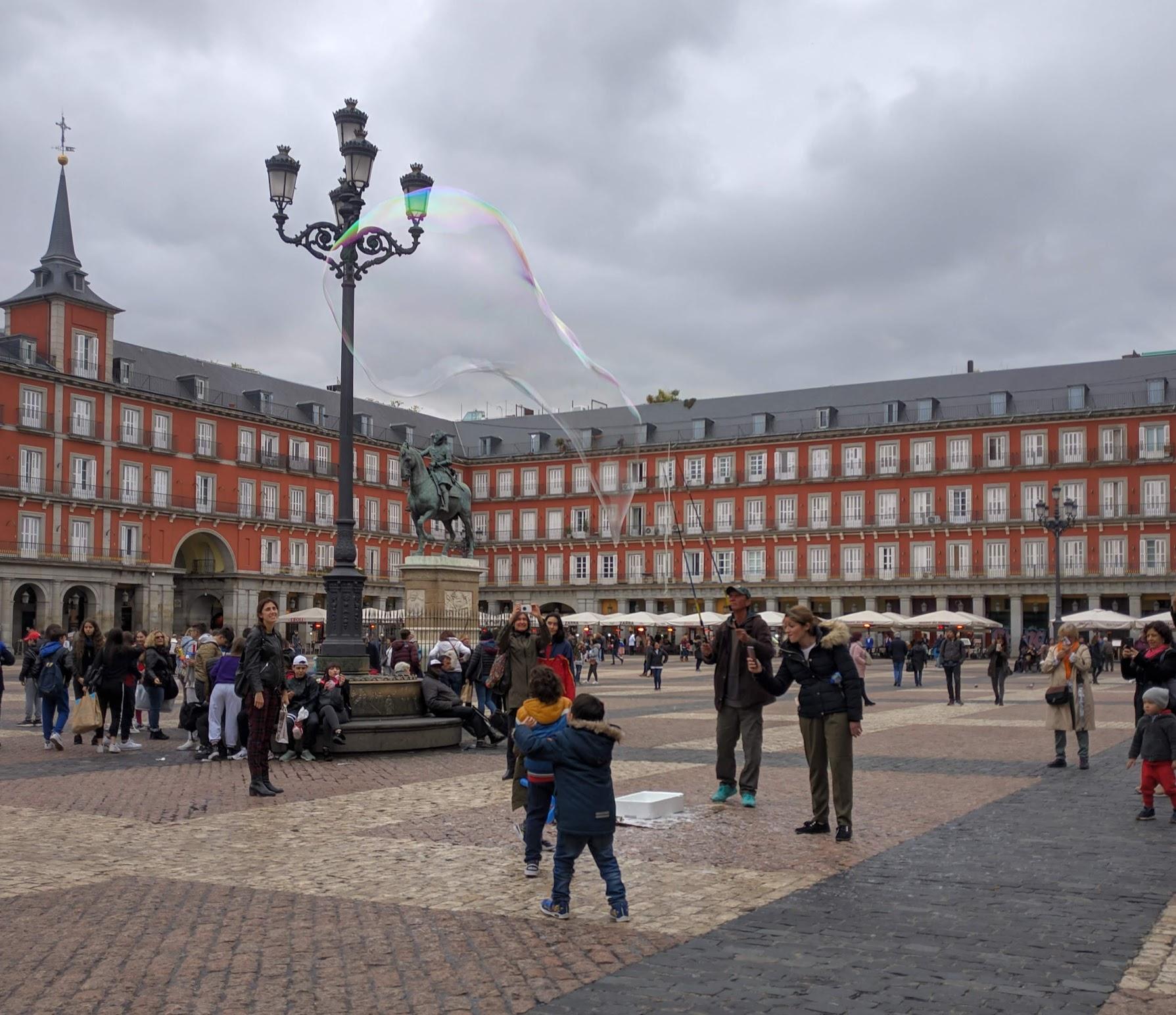 https://madrid.mattrossman.com/img/04/08/plaza-1.jpg not found