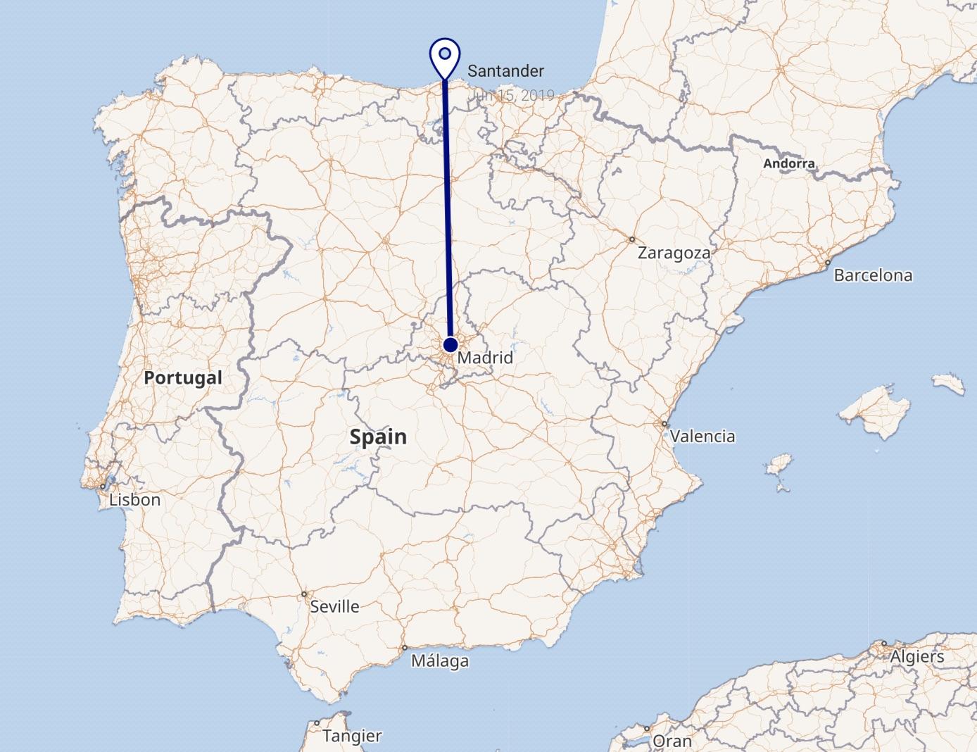 https://madrid.mattrossman.com/img/06/05/map.jpg not found